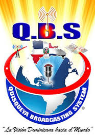 Quisqueya Broadcasting System